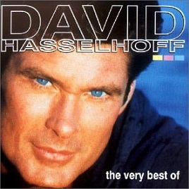 david-hasselhoff-wien-tickets