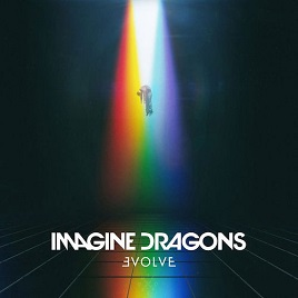imagine-dragons-wien-tickets
