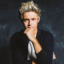 Niall-Horan-Wien-Tickets