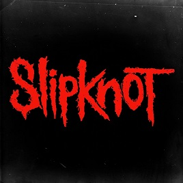 Slipknot Wien Konzert Tickets