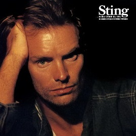 Sting St. Margarethen Tickets