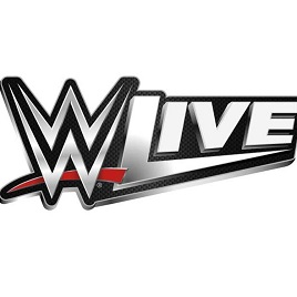 WWE LIVE Wrestling Wien Tickets